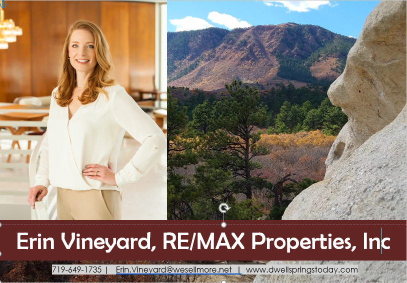Vineyard Remax