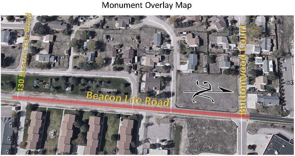 Monument Overlay Map_Page_1
