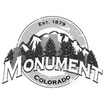 Monument, CO