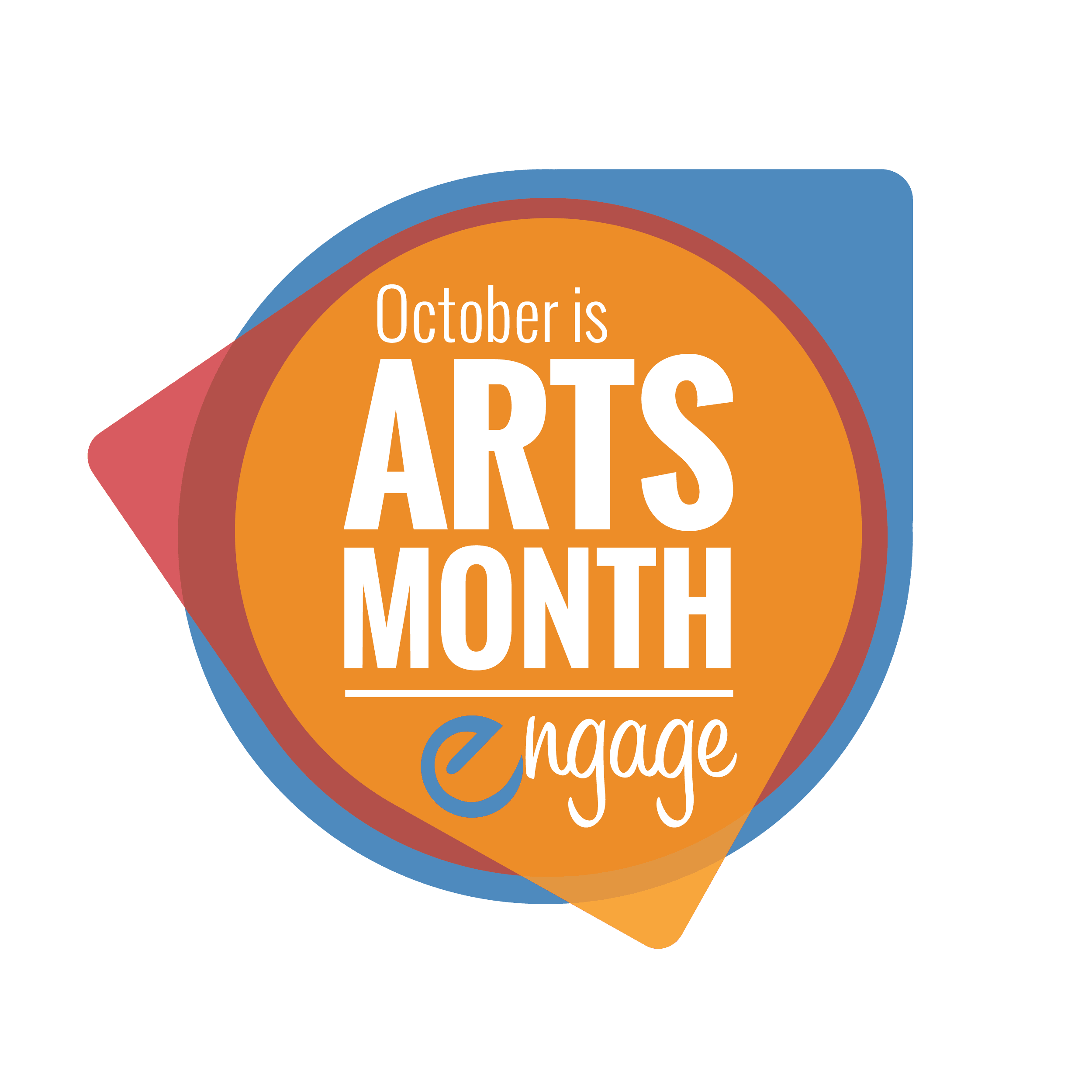 ArtsMonth Hi Res